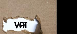 FEDERAL TAX AUTHORITY CLARIFICATION ON PUBLIC TRANSPORTATION