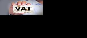 DIRECTORS SERVICE VAT GUIDE