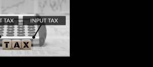 NEW GUIDE FOR INPUT TAX APPORTIONMENT
